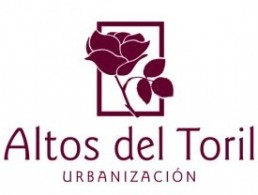 Altos del Toril