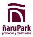 narupark
